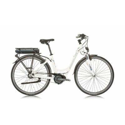 Shockblaze Harmony LADY Nexus 8 E-6000 női E-bike