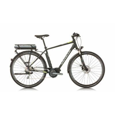 "Shockblaze Pulse Deore 28"" férfi E-bike"