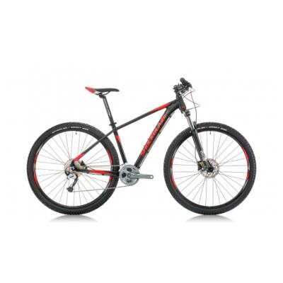 "Shockblaze R5 29"" férfi Mountain Bike"