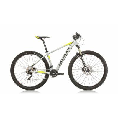 """Shockblaze R7 Elite 29"""" X Férfi Mountain Bike"""