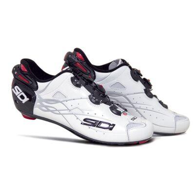 Sidi Shot Froome országúti kerékpáros cipő