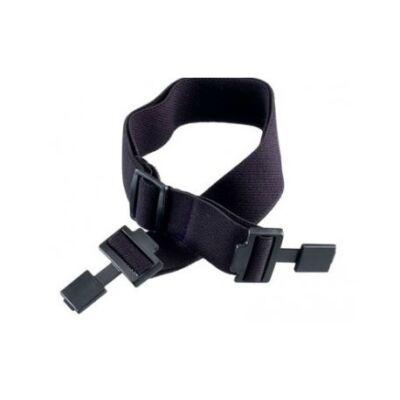 SIGMA Pulzusmérő alk Mellkaspánt Comfortex - ROX