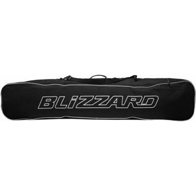 Blizzard snowboard tartó