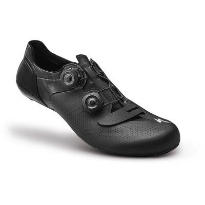 Specialized SW 6 rd shoe blk wide