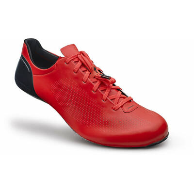 Specialized SW sub6 rd shoe rktred dip