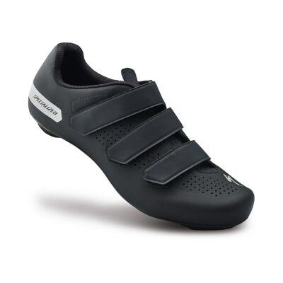 Specialized Sport rd shoe blk