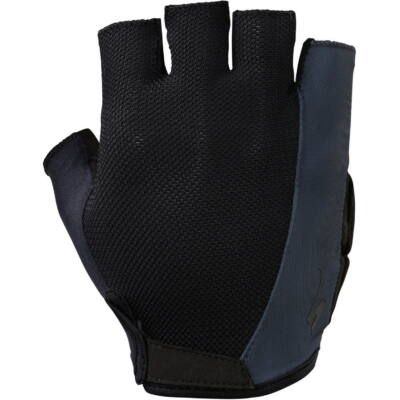 Specialized Bg sport glove sf blk/carbgry