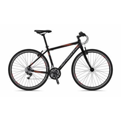 Sprint-Sirius Sintero Man RIG 28″ férfi Cross Kerékpár