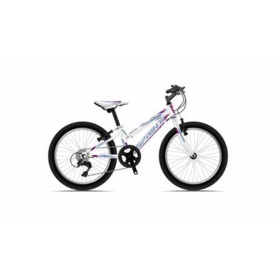 """Sprint Sirius Calypso 20"""" Gyerek Kerékpár"""