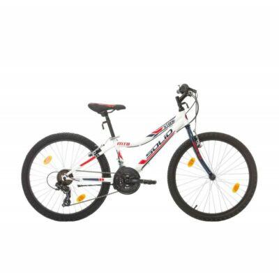 Sprint Stone 24″ Gyerek Kerékpár