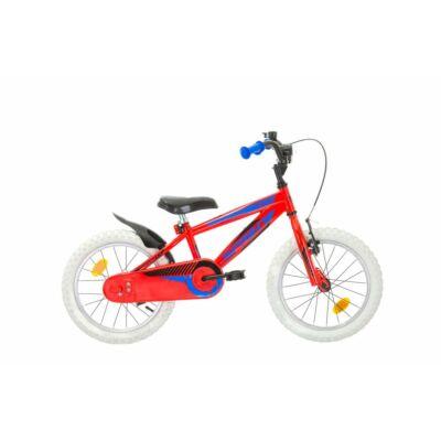 """Sprint-sirius X-Team Pro 16"""" Gyerek Kerékpár"""