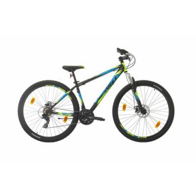 """Sprint-sirius Active DD 26"""" férfi Mountain Bike"""