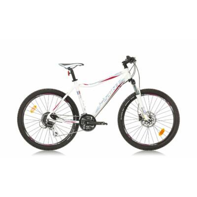 "Sprint-sirius Apolon 26"" női Mountain Bike"