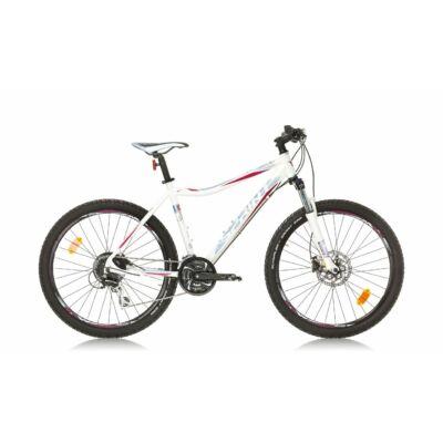 """Sprint-sirius Apolon 26"""" női Mountain Bike"""