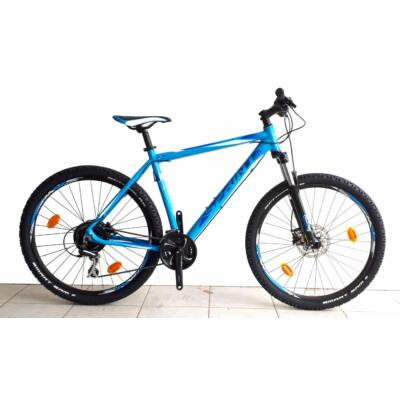 "Sprint-sirius Apolon 27,5"" X Férfi Mountain Bike"