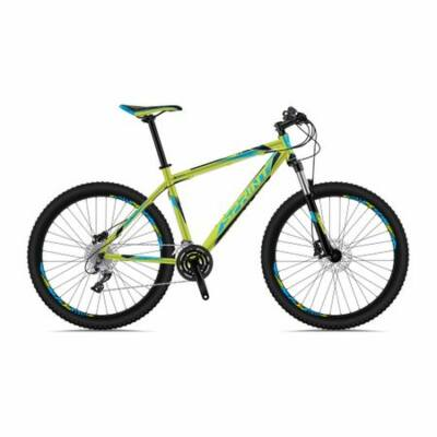 "Sprint-Sirius Maverick 29"" férfi Mountain Bike"