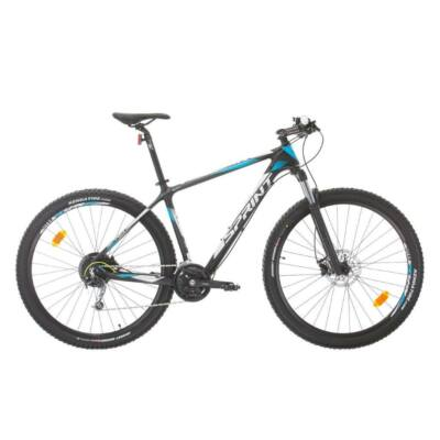 "Sprint-sirius Ultimate 29"" Carbon férfi Mountain Bike"