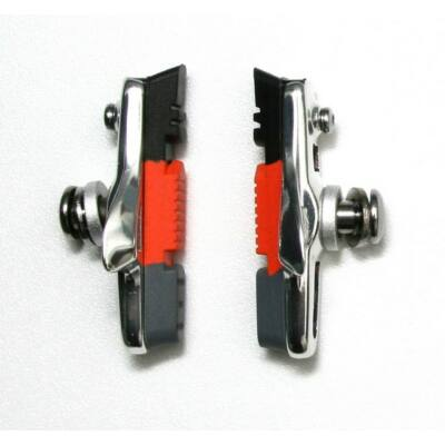 Spyral Fékbetét Cartridge Road 55mm Tricolor