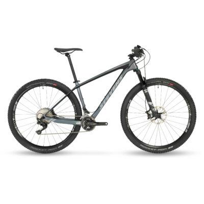 Stevens Sonora ES 2019 férfi Mountain Bike