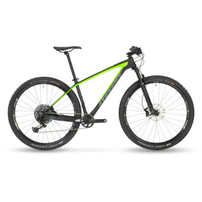 Stevens Sonora RX 2019 férfi Mountain Bike