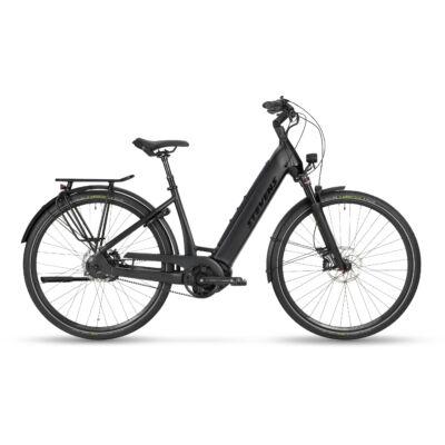 Stevens E-14 2021 női E-bike