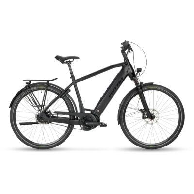 Stevens E-14 2021 férfi E-bike