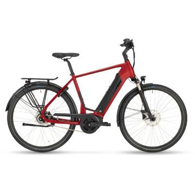 Stevens E-Courier PT5 2021 férfi E-bike