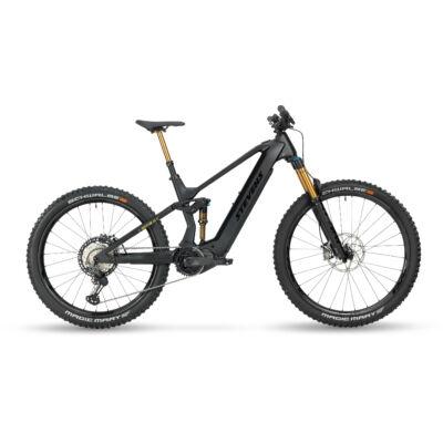 Stevens E-Inception AM 9.7 GT 2021 férfi E-bike