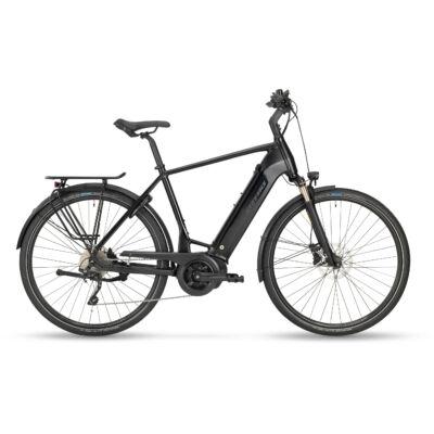 Stevens E-Lavena PT5 2021 férfi E-bike