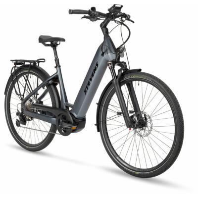 Stevens E-Triton Luxe 2021 női E-bike