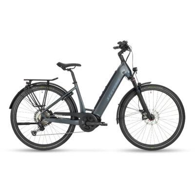 Stevens E-Triton Plus 2021 női E-bike