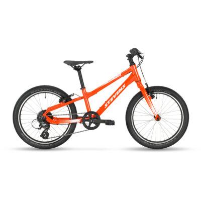 Stevens Beat SL 20 2021 Gyerek Kerékpár Lightning Orange