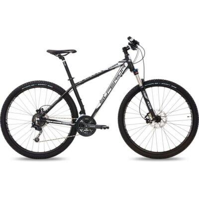 Superior 829 2014 férfi Mountain Bike