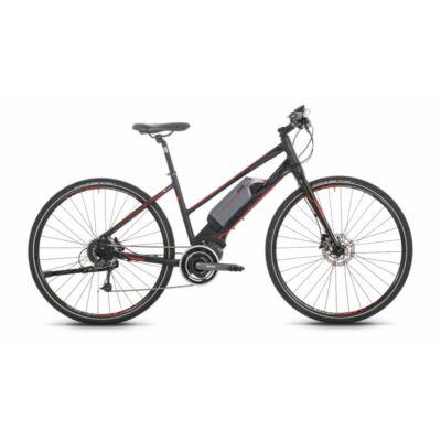 Superior eRX 590 lady 2016 női E-bike