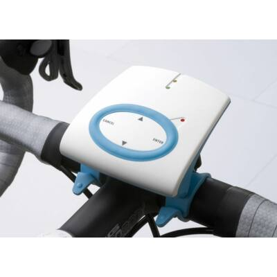 TACX VR INTERFACE