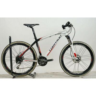 Torpado T20 26 Spectrum XT MIX 10x2V 45 Férfi Mountain bike