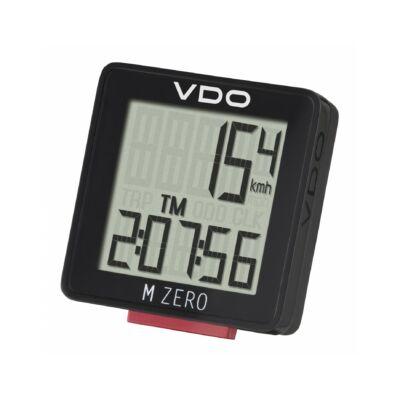 VDO Computer M0 Zero vezetékes
