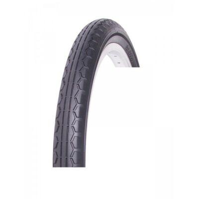 Vee Rubber thaiföldi gumiabroncs kerékpárhoz 47-305 16x1,75 VRB258 fekete