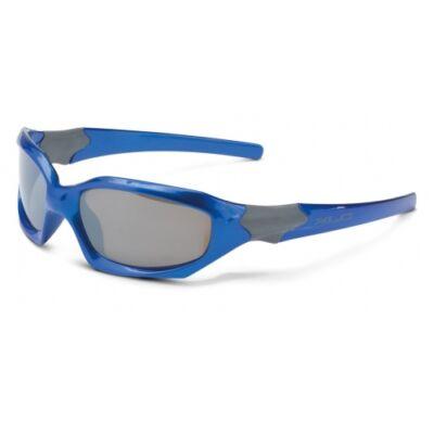 XLC Napszemüveg Maui kék