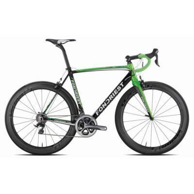 Fondriest TF1 1.4 2015 férfi országúti kerékpár