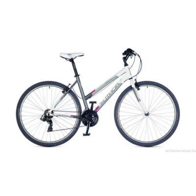 Author Thema 2015 női Cross Kerékpár