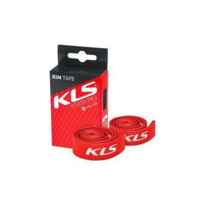 Kellys 26 x 22mm (22 - 559), AV