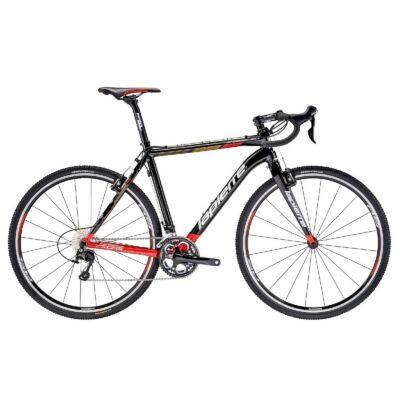 Lapierre CX Alu 500 2016 Országúti Kerékpár