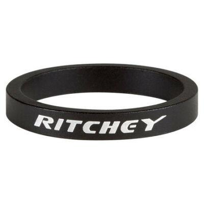 Ritchey Hézagoló Fekete 5mm