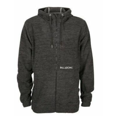 Billabong NORTH BAY POLAR ZH