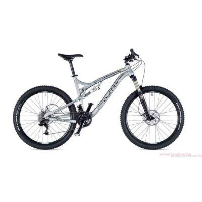 Author Epoque 2.0 2014 férfi Fully Mountain Bike