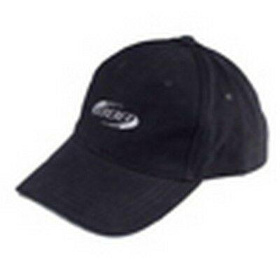 BBB BBW-95 SPORTS CAP