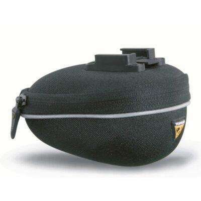 Topeak Pro Pack Small