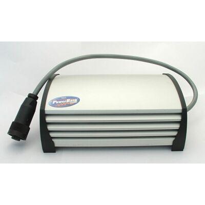 Tacx Görgő Motor Adapter