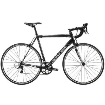 Cannondale CAAD8 7 Sora BBQ 2016